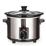 Lakeland 1.5L Slow Cooker