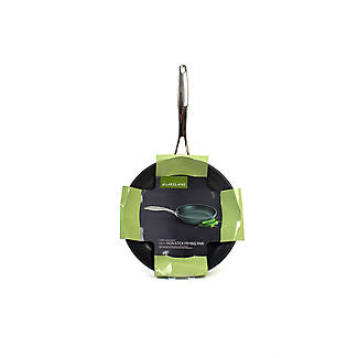 Lakeland Hard Anodised 24cm Frying Pan  alt image 7