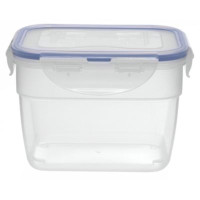 Lock Amp Lock Nestable Food Storage Container 800ml
