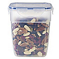 Lock & Lock Nestable Food Storage Container 1.3L