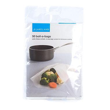 Boil-a-Bags