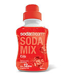 SodaStream Cola Concentrate