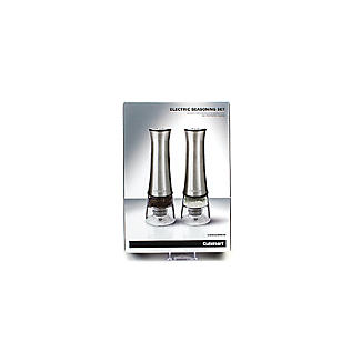 Cuisinart Seasoning Set alt image 7