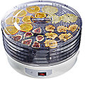 Dehydrator, My Kitchen Food