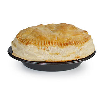 My Kitchen Oval Pie Dishes alt image 2