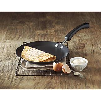 My Kitchen antihaftversiegelte Crêpepfanne, 24cm alt image 2