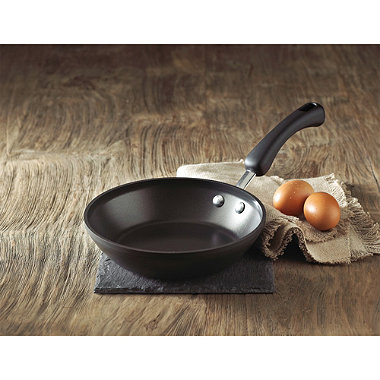 My Kitchen Non-Stick 24cm Frypan