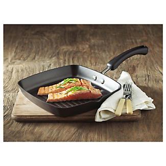 Lakeland Non-Stick 24cm Griddle Pan alt image 2