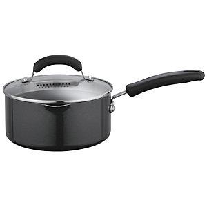 Lakeland Classic Cookware Saucepan 1.9L - 18cm