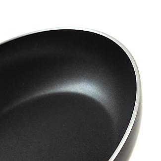 Lakeland Classic 20cm Frying Pan  alt image 4
