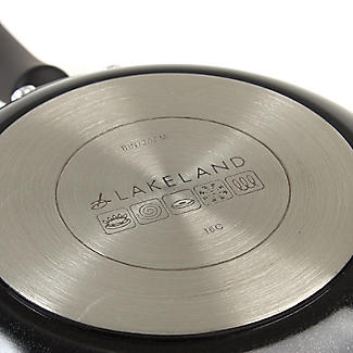 Lakeland Classic 20cm Frying Pan  alt image 5
