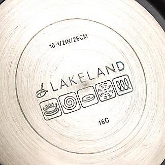 Lakeland Classic Wok - 26 cm alt image 6