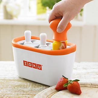 Zoku® Quick Pop Maker alt image 4