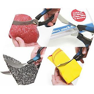 Smart Sizzors Multipurpose Scissors alt image 2