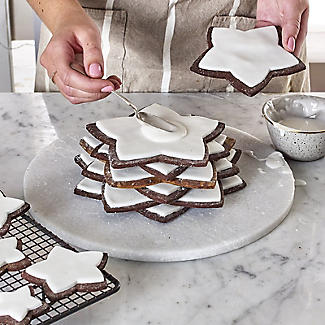 3D Christmas Cookie Cutter Set alt image 6