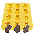 Pudsey Chocolate Mould
