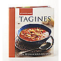 Lakeland Tagines Book