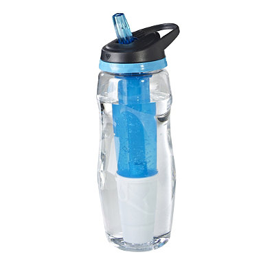 EZ-freeze Pure Bottle 946mls