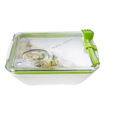 Box Appetit - Large Lunch Box