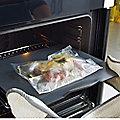 10 Lakeland Cook in Bags
