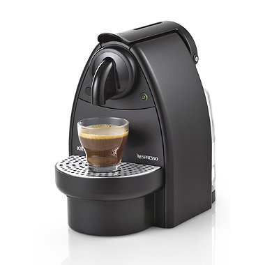 nespresso krups essenza manual in coffee makers at lakeland. Black Bedroom Furniture Sets. Home Design Ideas