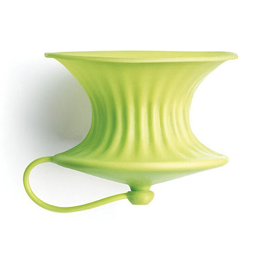 Lekue Citrus Press