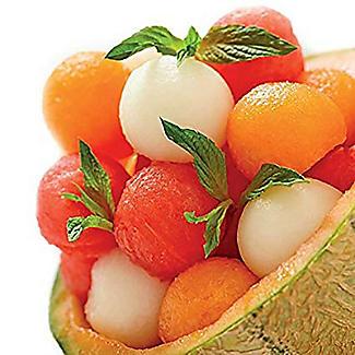 Kitchen Craft Double Headed Melon Baller alt image 4