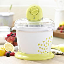 Lakeland My Kitchen Ice Cream Maker