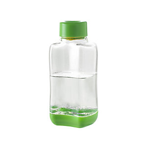 Lakeland SureStop Drinks Bottle