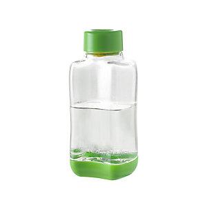 Lakeland SureStop Drinks Water Bottle 500ml