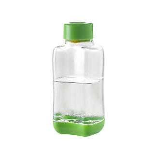 Lakeland SureStop Drinks Water Bottle 500ml alt image 1
