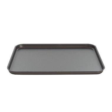 "Mermaid 14"" Baking Tray"