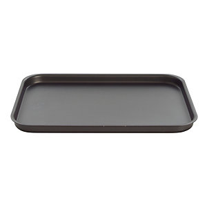 Mermaid 30cm Baking Tray