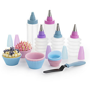 Sweet Treats Decorating Set