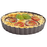 4 Loose-based Tartlet Tins