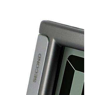 Salter Digital Easy To Read Magnetic Kitchen Timer alt image 2