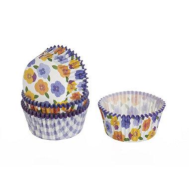 Flower Shop Cupcake Cakes