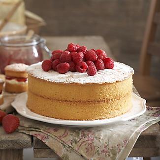 Silverwood Victoria Surprise Cake Set alt image 2