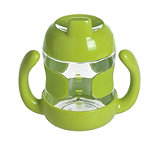 Oxo Tot Small Sippy Cup