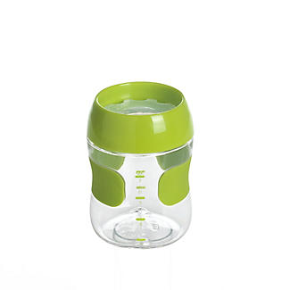 Oxo Tot Training Cup
