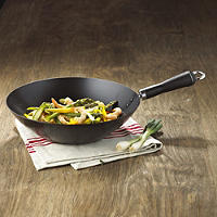Typhoon® Non-Stick Signature Wok