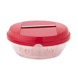 Lakeland Microwave Crisp Maker alt image 2