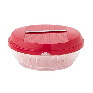 Lakeland Microwave Crisp Maker