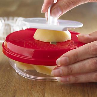 Lakeland Microwave Crisp Maker alt image 3
