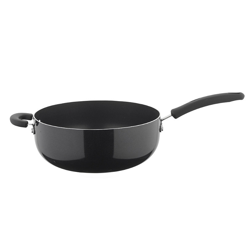 Classic 28cm Chef's Pan