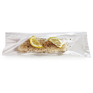 Lakeland 20 Fish Cook-in-Bags
