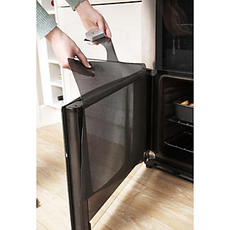 Lakeland Magic Oven Door Liner