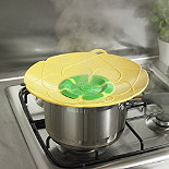 Perfect Boil Pan Topper