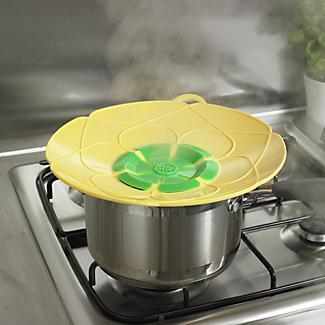 Perfect Boil Pan Topper