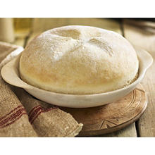 Lakeland Ceramic Bread Baker